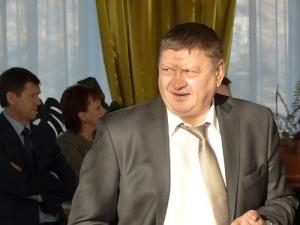 Первая лицензия КФХ на Ставрополье